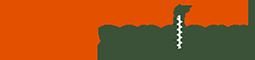 Tecnosondaggi Logo